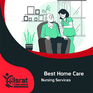Read more about the article Best Home Care Nursing Services In Bangladesh