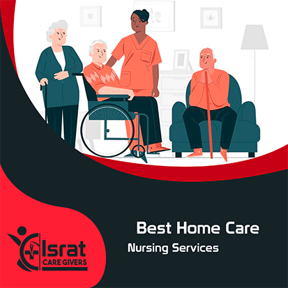 Home-Care-Nursing-Service-Agency-in-Bangladesh