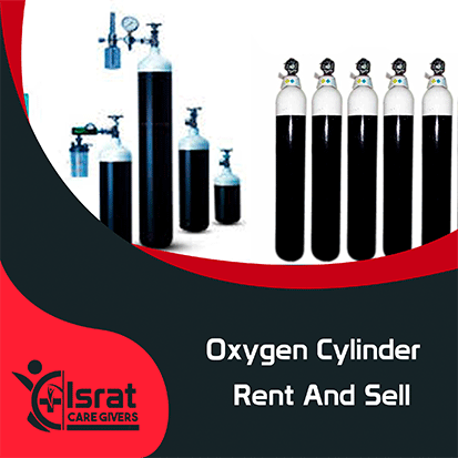 Oxygen-Cylinder-Rent-And-Sell