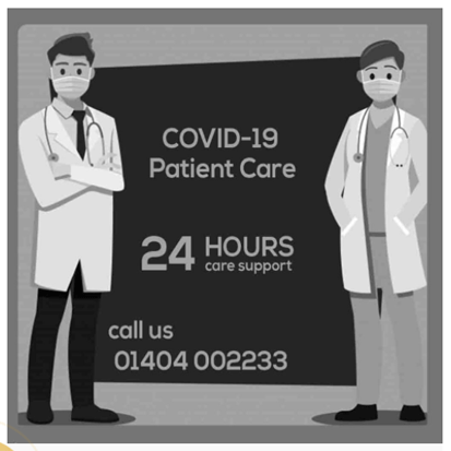 covid-19-patient-care-at-home