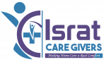 Israt Nursing Home Care BD