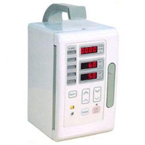 Meditrin Syringe Pump
