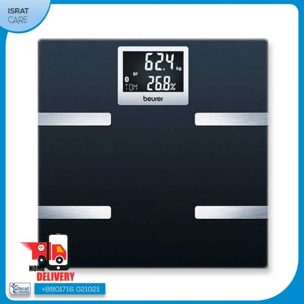 Digital-Weight-Scales