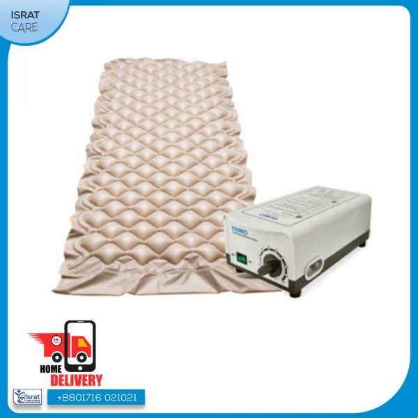 Electric-Air-Mattress-for-Patient