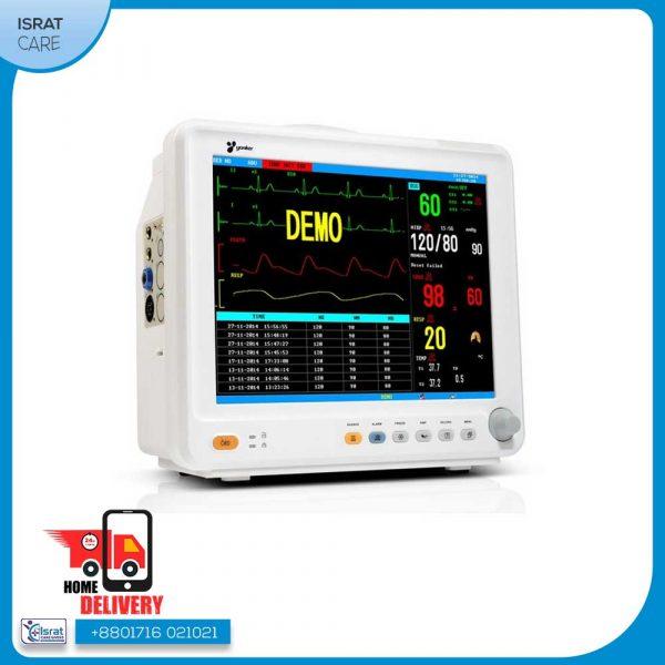 multi-parameter-patient-monitor
