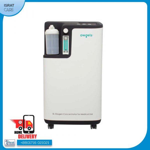 owgels-oxygen-concentrator-price