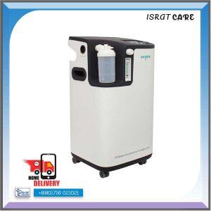 Owgels Oxygen Concentrator 5 liter