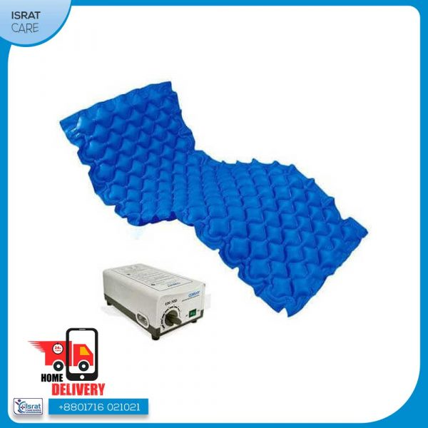 pneumatic-bed-price-in-bd