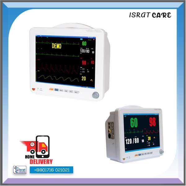 portable-multi-parameter-patient-monitor