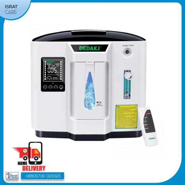 portable-oxygen-concentrator-for-home-oxygen
